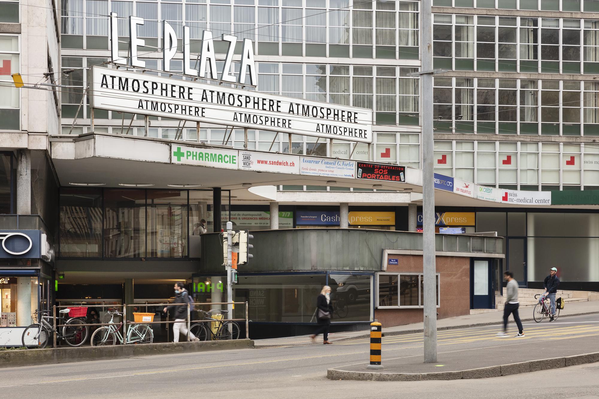 Fondation-Le-Plaza-Histoire-Couverture